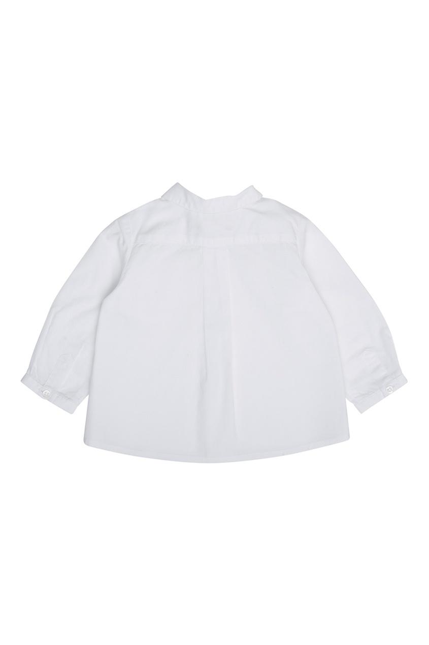 Хлопковая сорочка Malo
