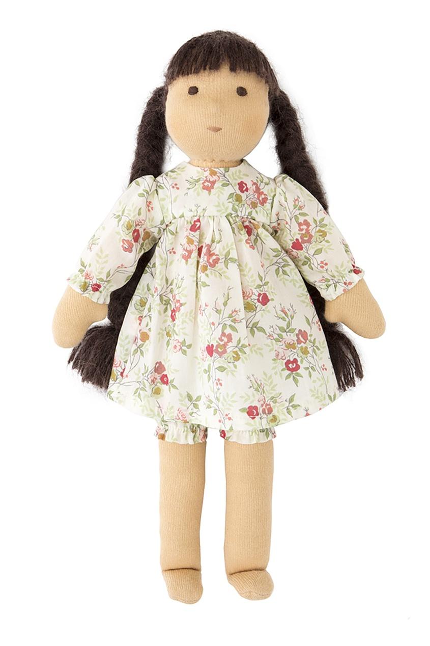 Bonpoint Комплект одежды для куклы куклы