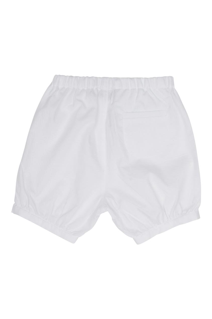 Хлопковые панталоны Azur