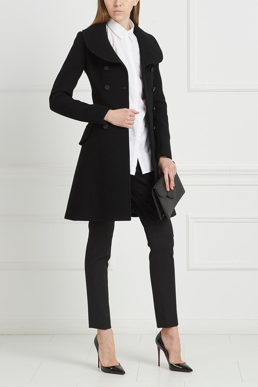 Куртка Azzedine Alaïa 14638687 от Aizel