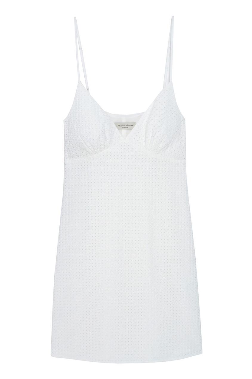 Платье LAROOM 5548357 от Aizel