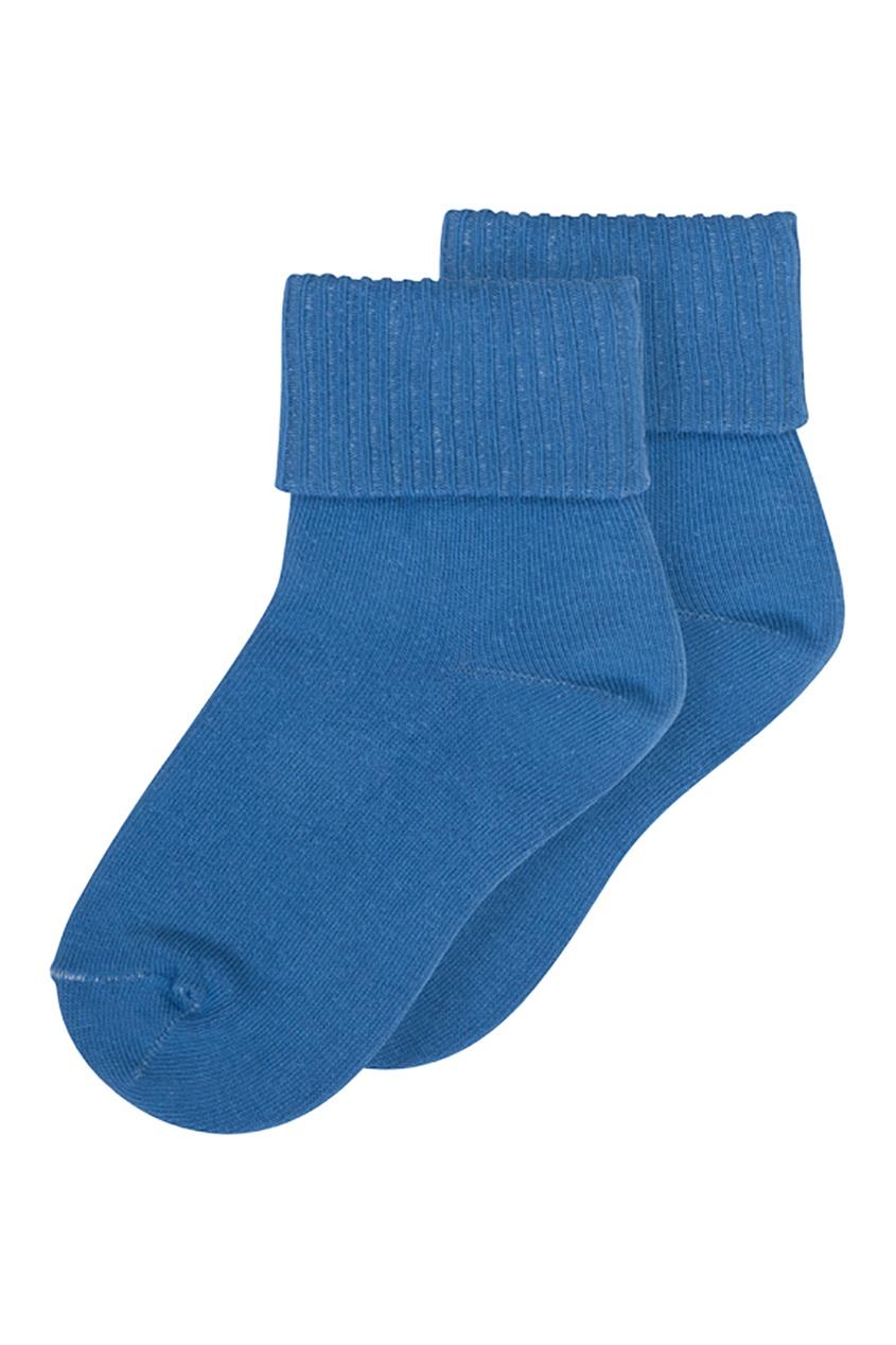 Хлопковые носки от AIZEL