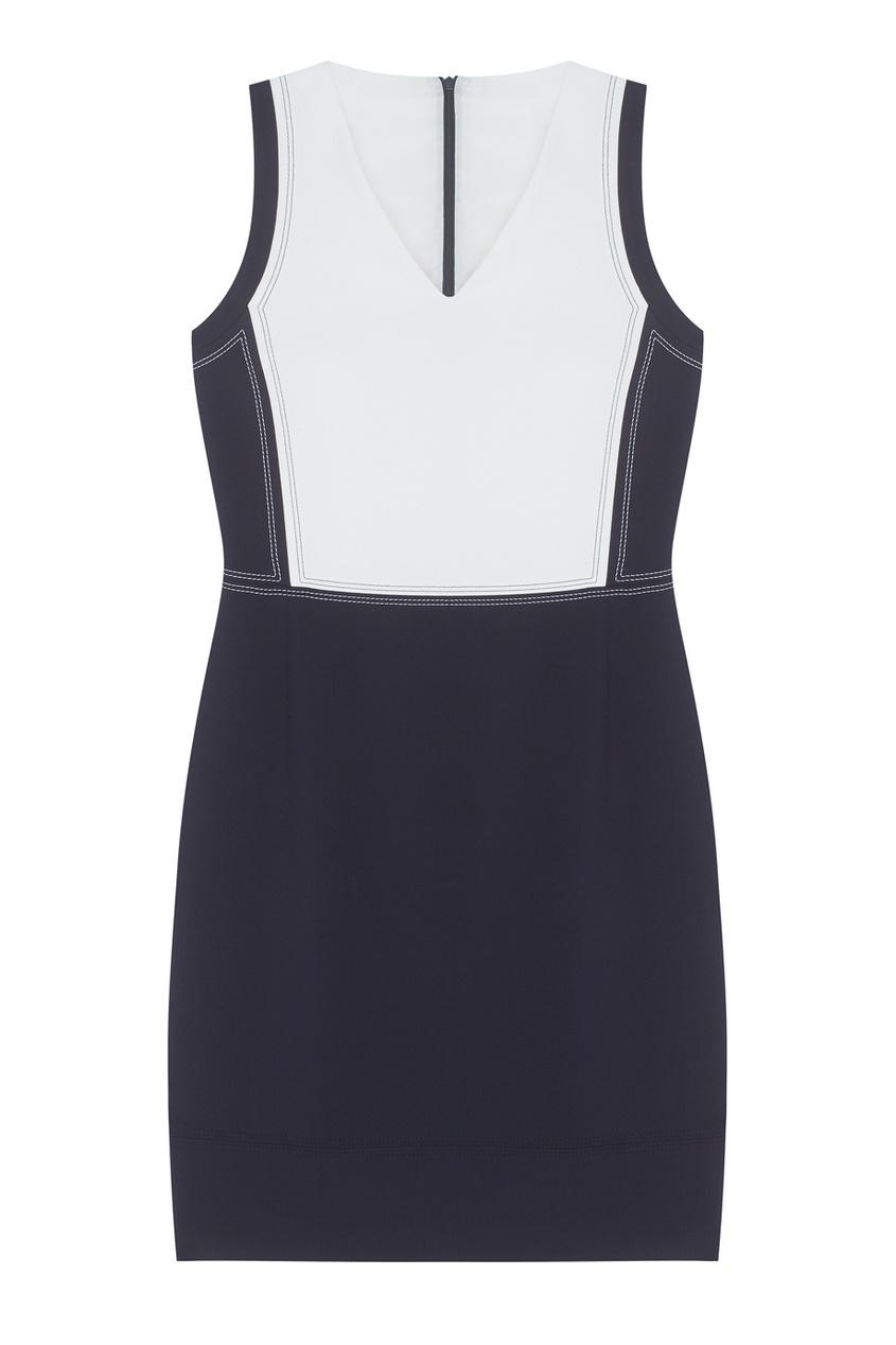 Платье Demida