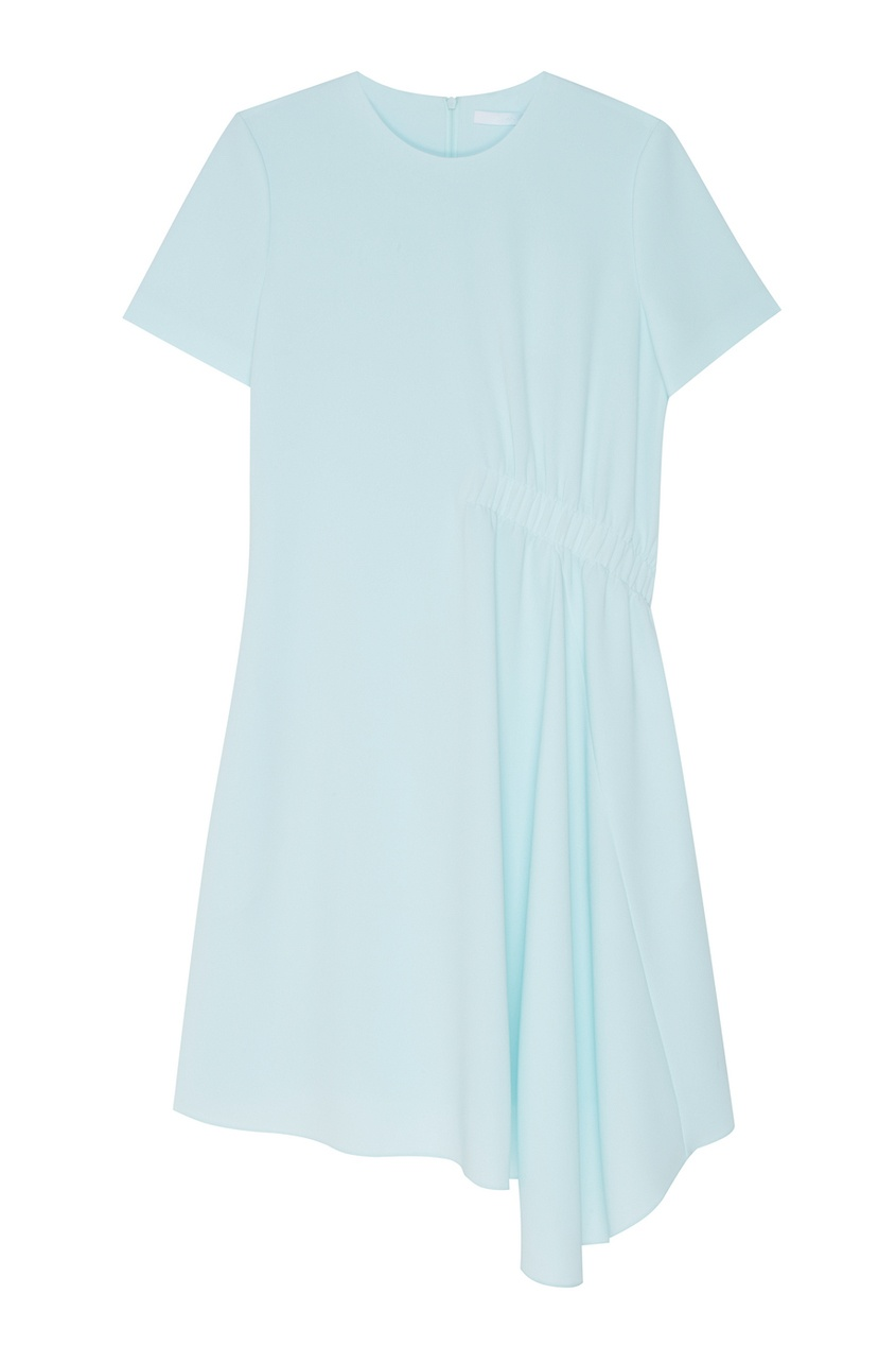 Платье Dikita