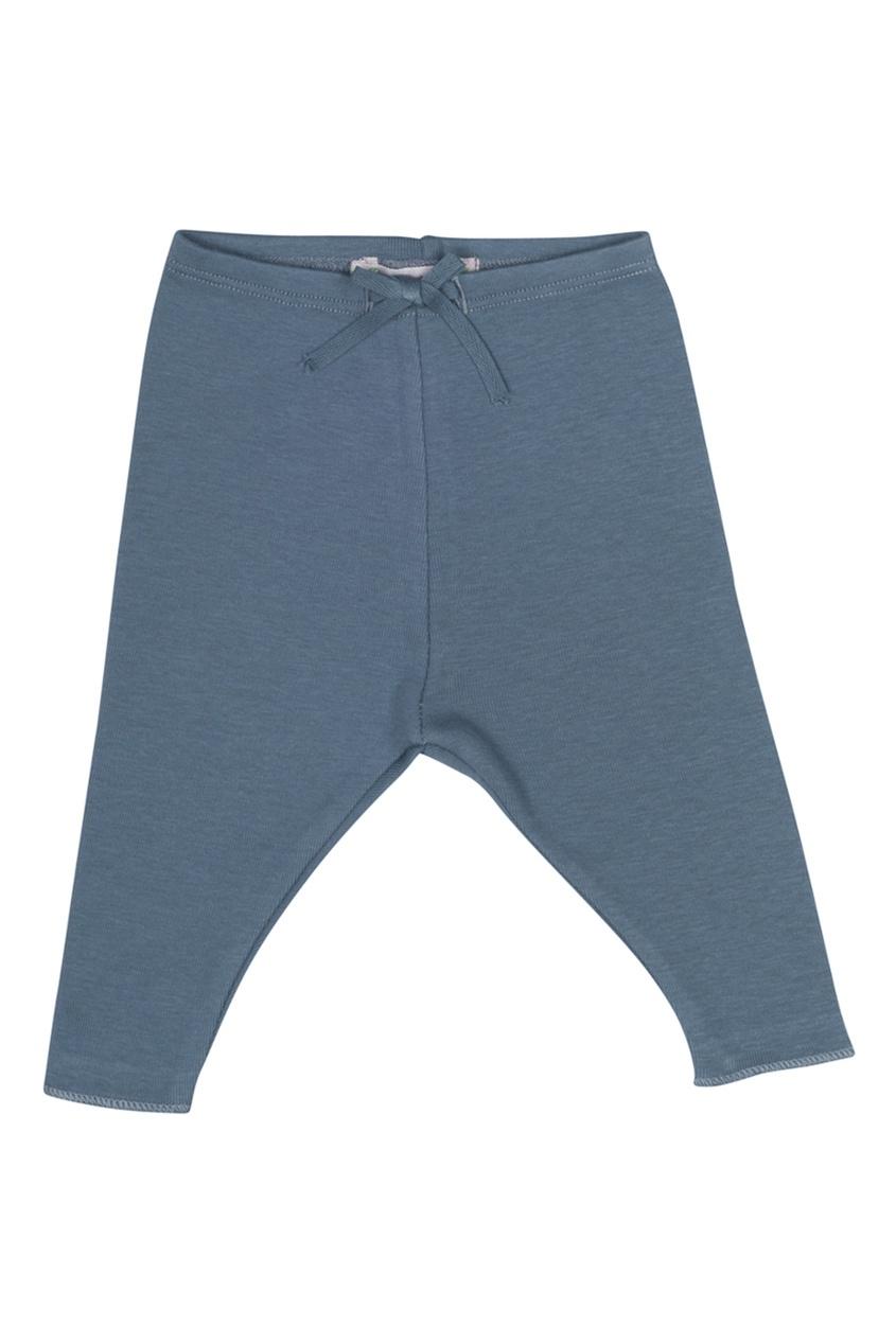 Комплект из штанов и распашонки