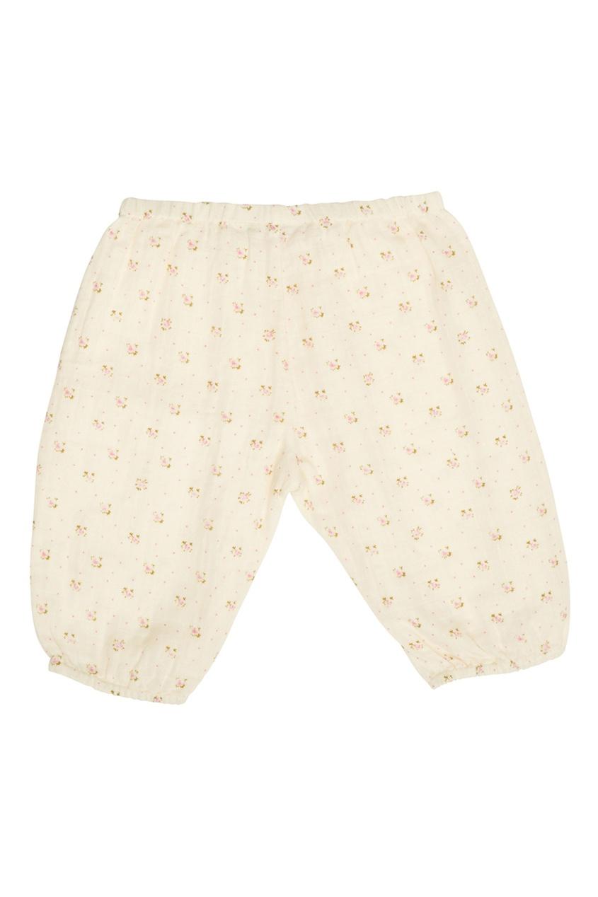 Хлопковые панталоны Latila