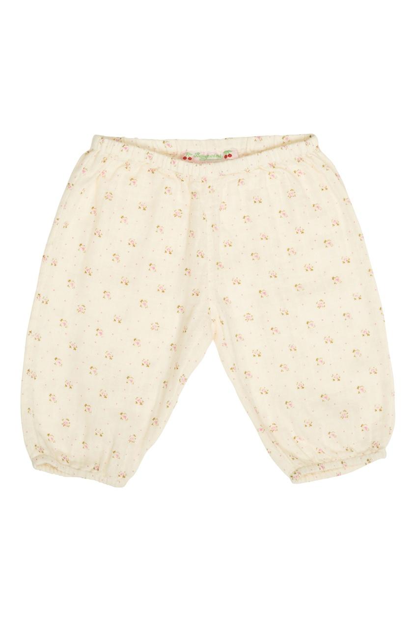 Хлопковые панталоны Latila от AIZEL