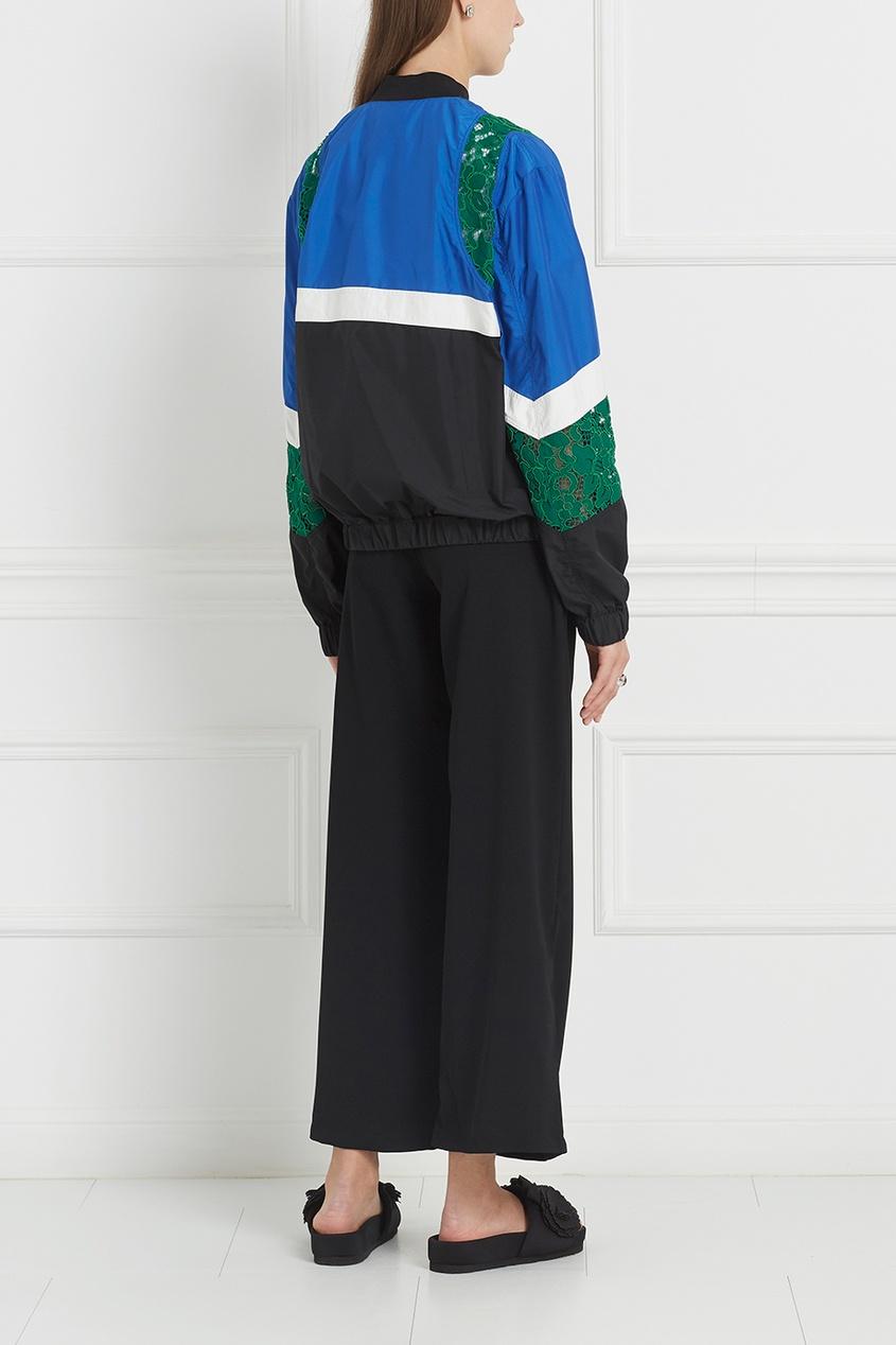 Куртка #6374. куртка