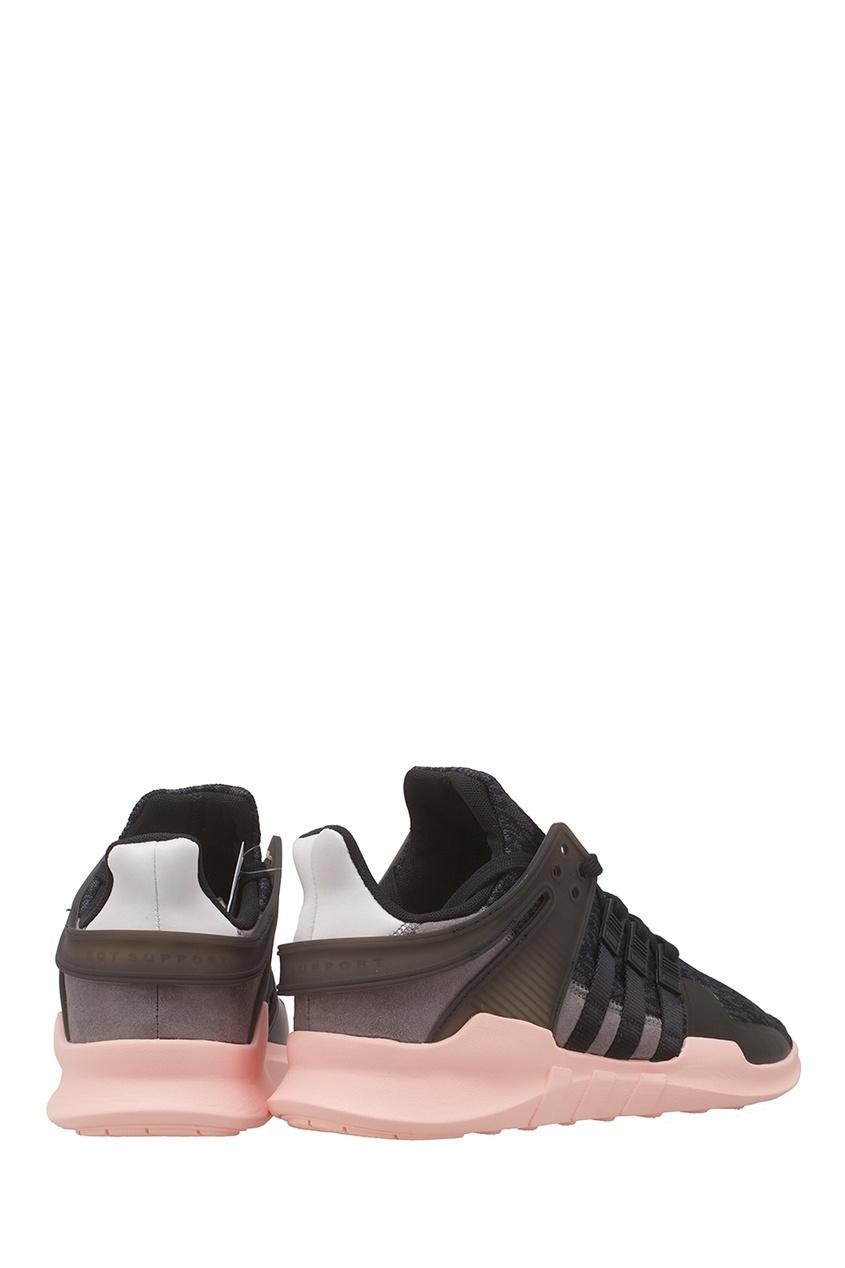 Adidas Кроссовки EQT Support ADV