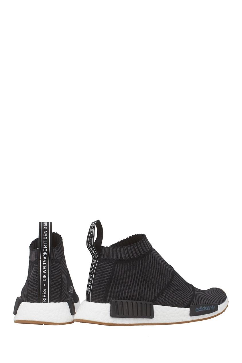 Adidas Кроссовки NMD_CS1 PK