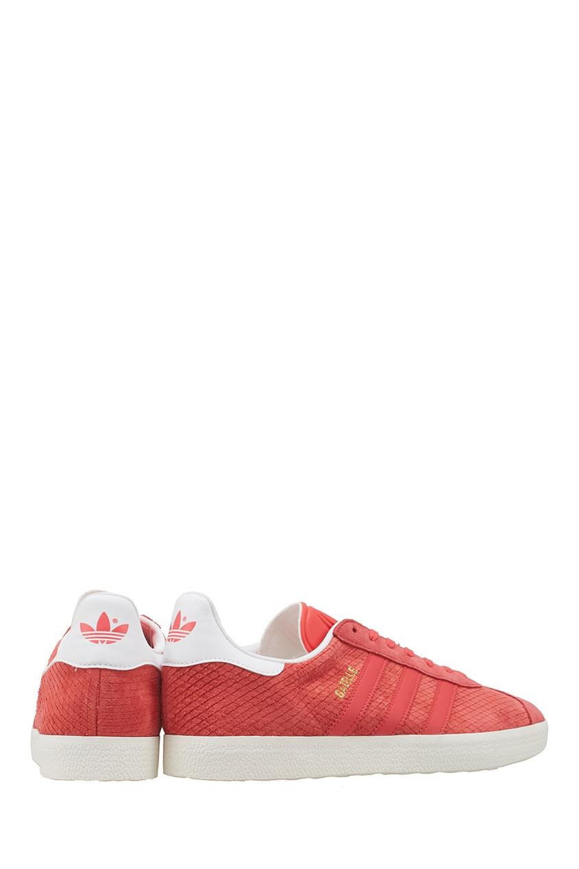 Adidas Кеды Gazelle W