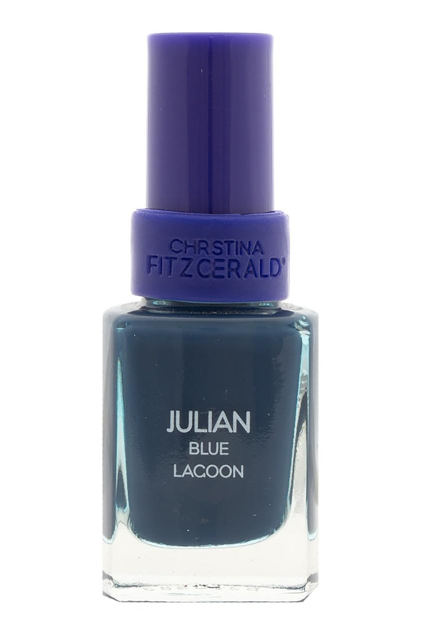 Лак для ногтей Julian