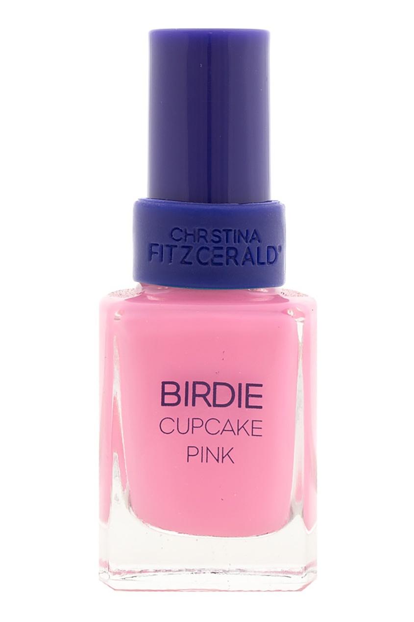 Лак для ногтей Birdie