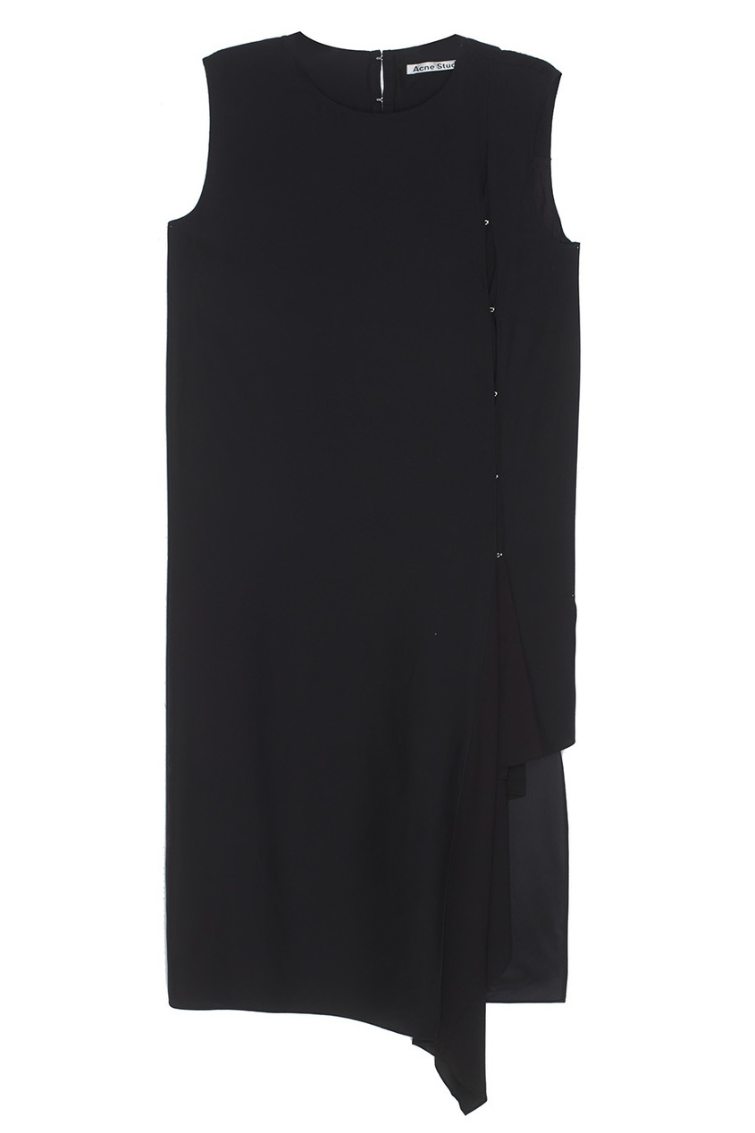 ше-лковое-платье
