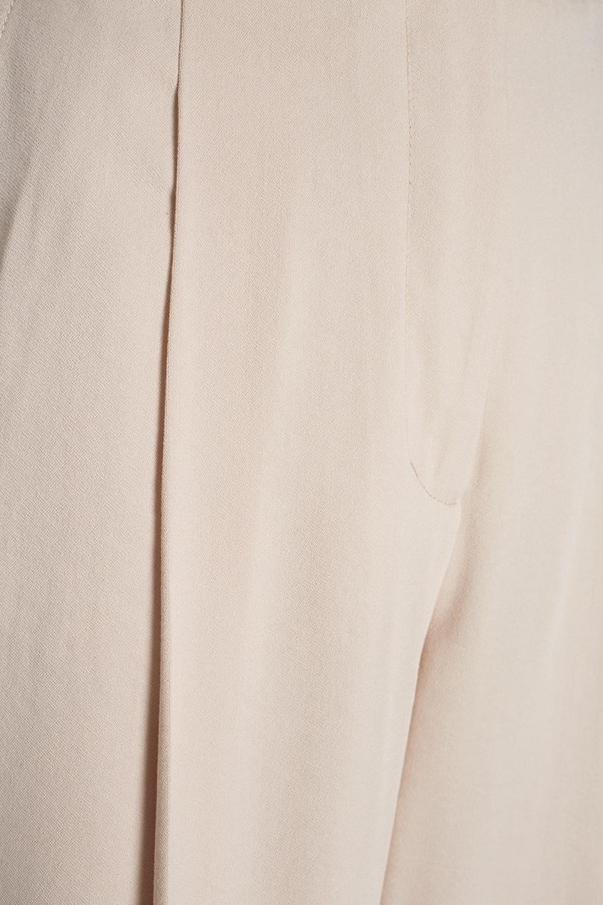 3.1 Phillip Lim Однотонные брюки