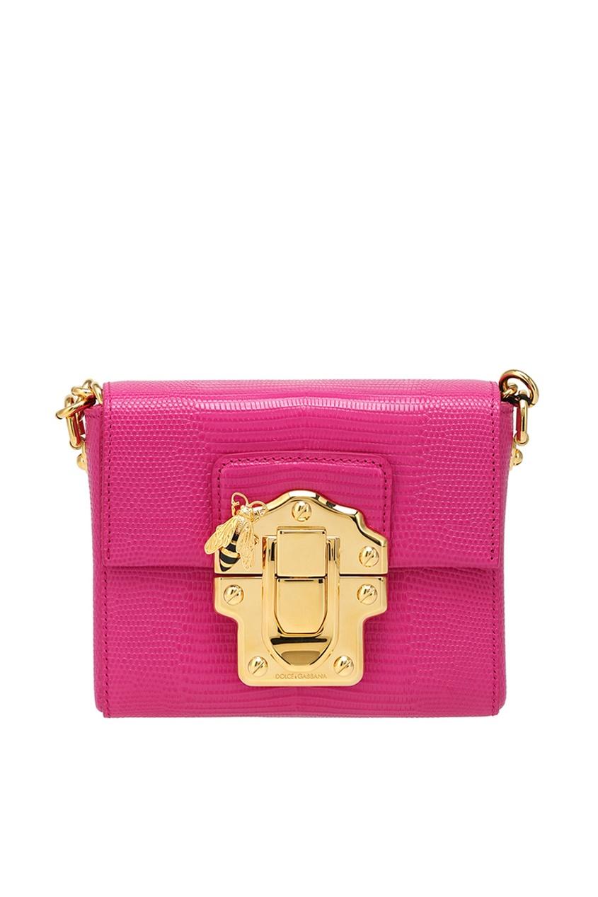 Dolce Gabbana купить в официальном интернет-магазине