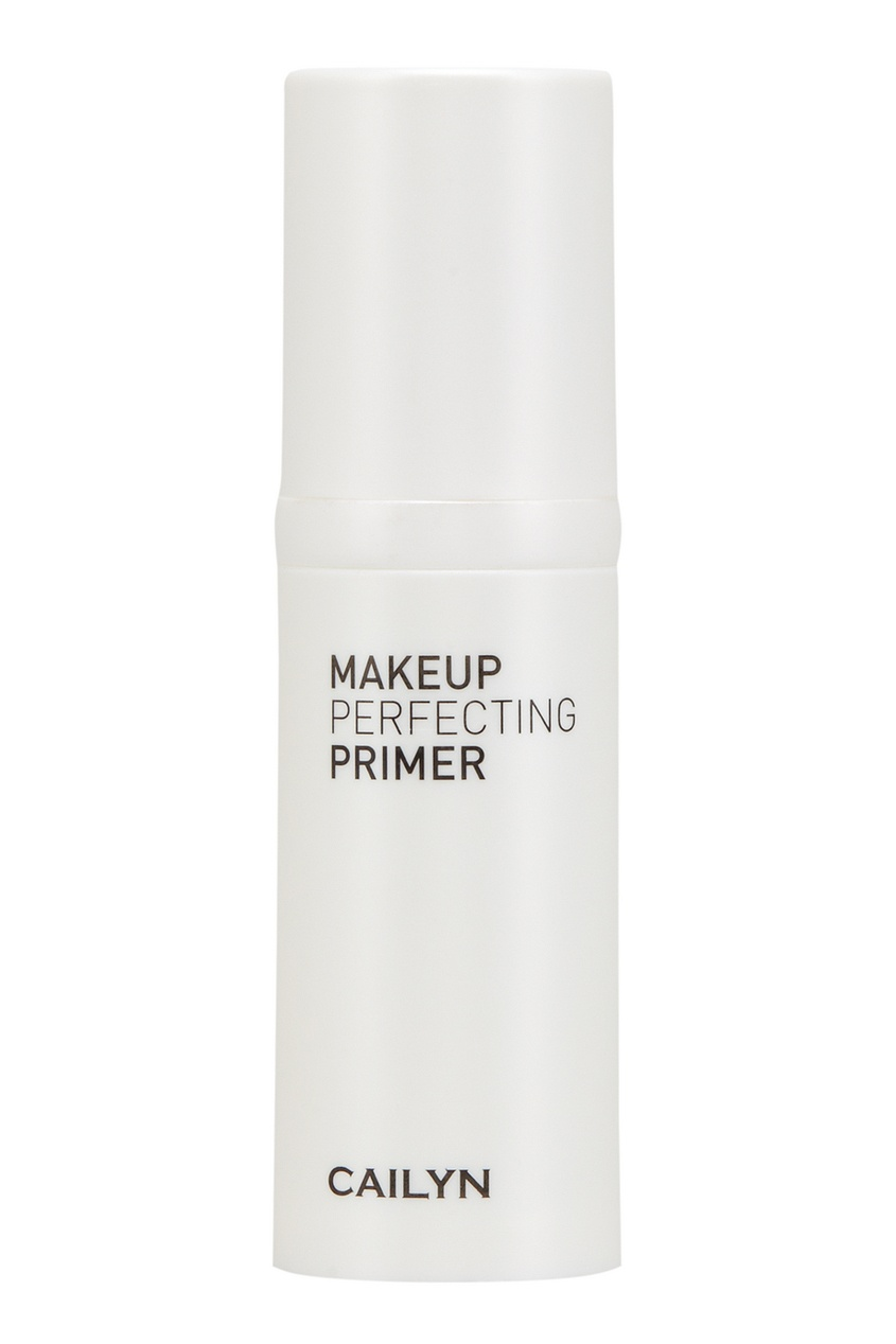Праймер Hydra-pure Makeup Perfecting Primer 30мл