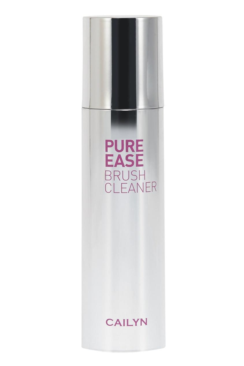 Спрей для очищения кистей Pure Ease Brush Cleaner 100мл
