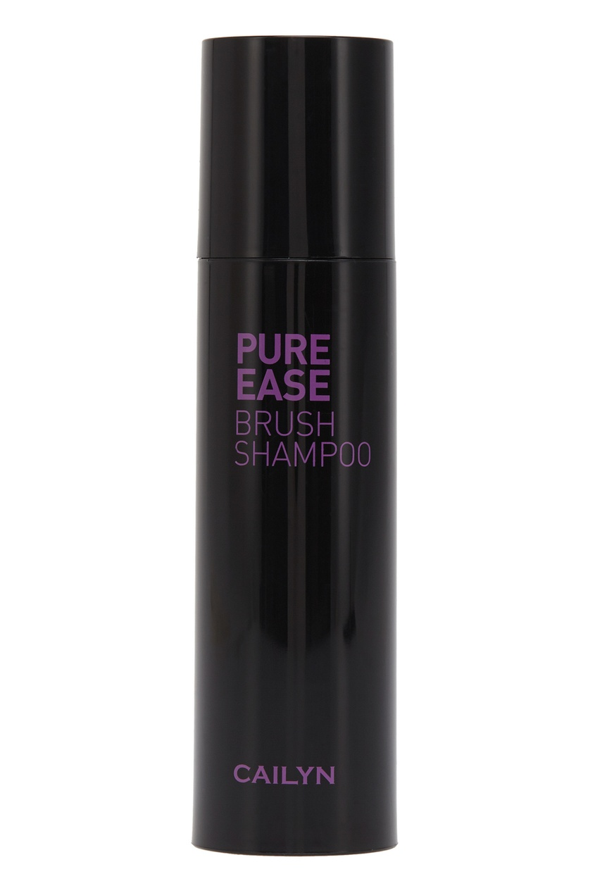 Шампунь для кистей Pure Ease Brush Shampoo 100мл