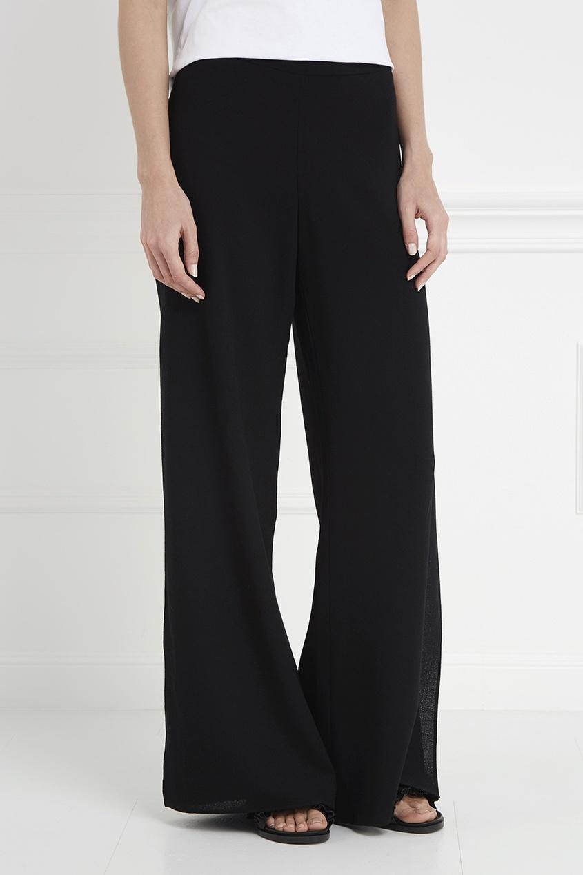 Прямые брюки (1990-е)