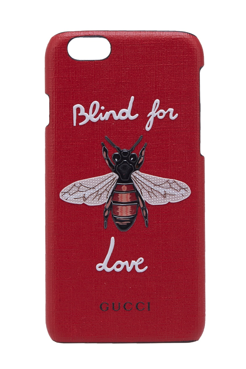 Чехол Blind for Love для iPhone 6/6s