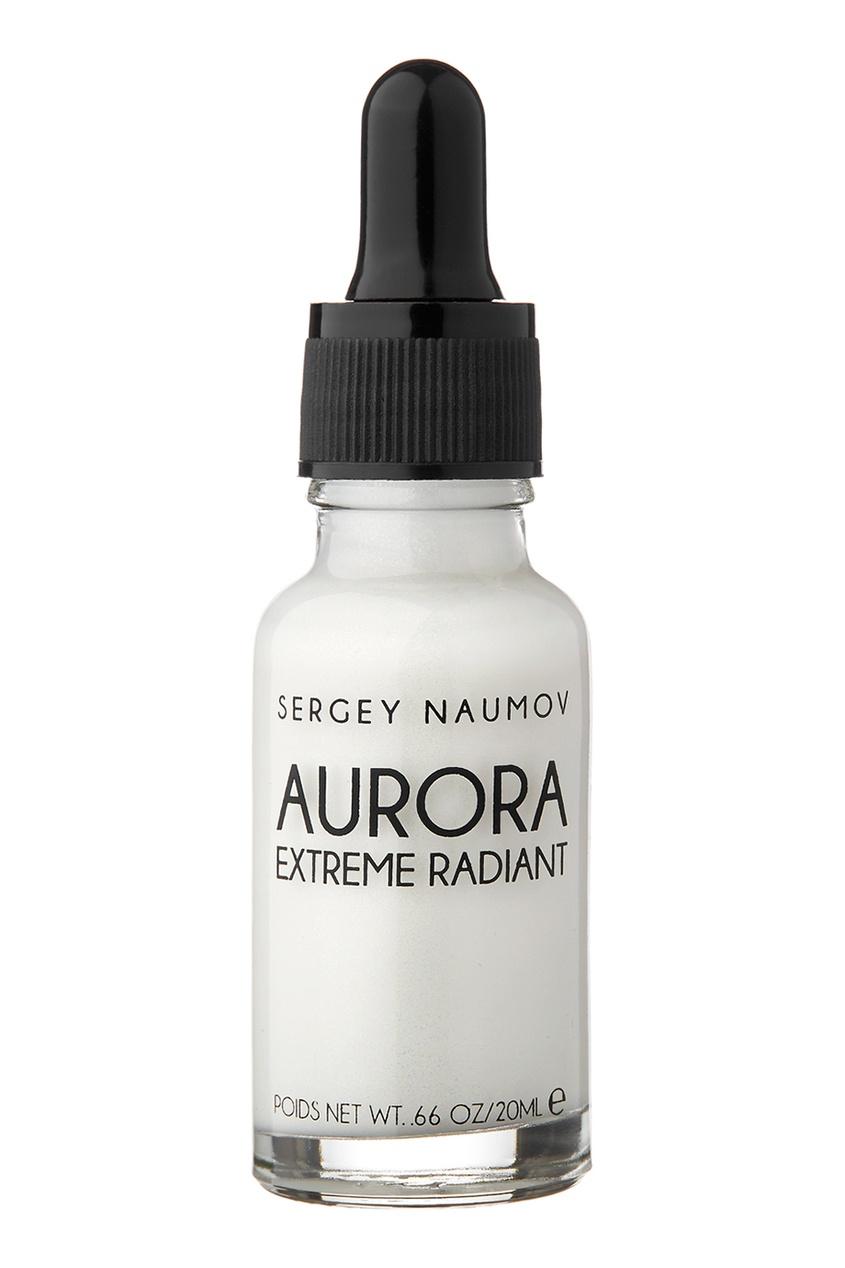 Хайлайтер Aurora Extreme Radiant 20ml