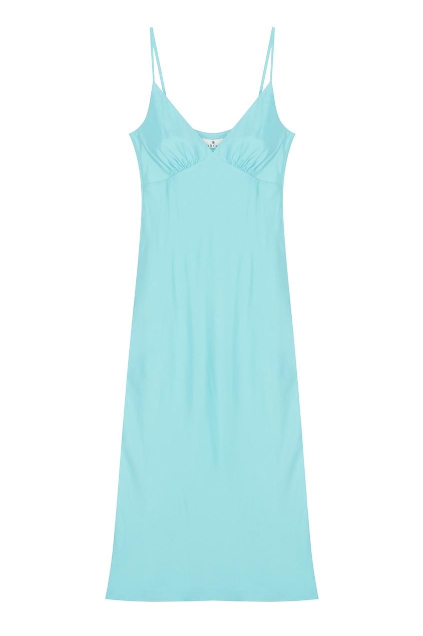 Платье LAROOM 5549995 от Aizel