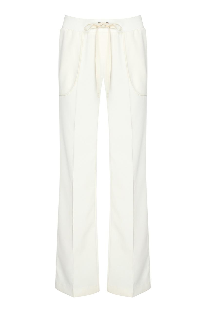 LAROOM Широкие брюки elizabeth and james широкие брюки