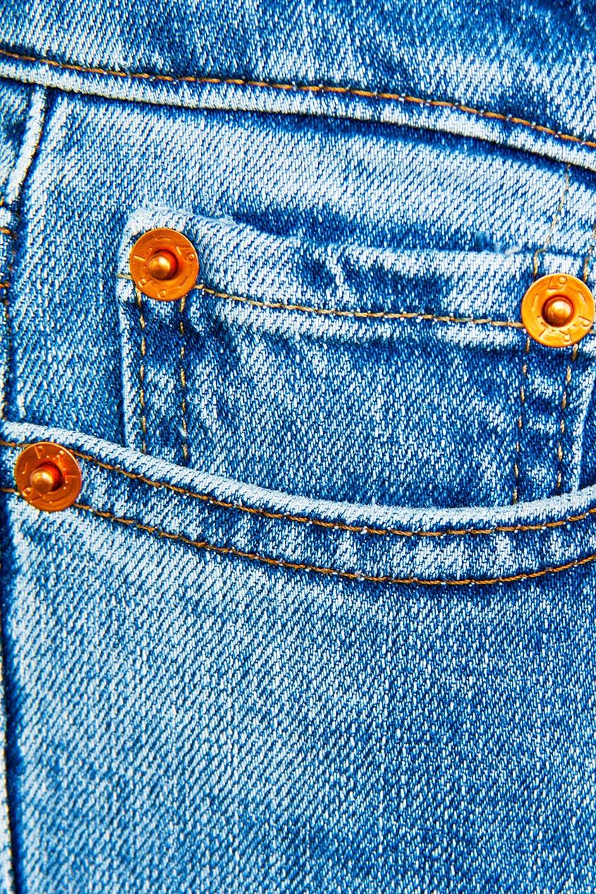 Ralph Lauren Children Джинсы джинсы мужские polo ralph lauren 788513438001 denim