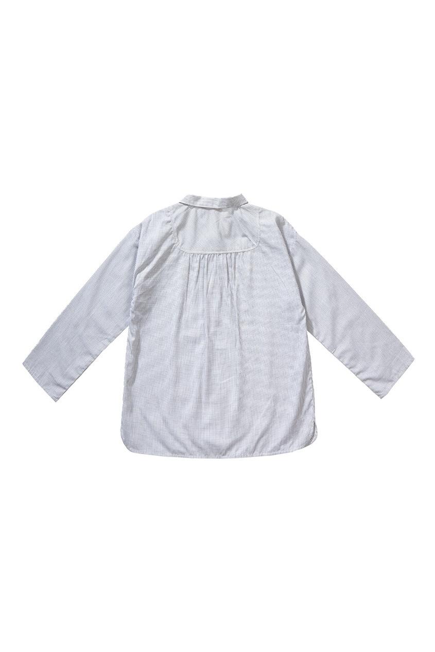 Хлопковая рубашка Corn