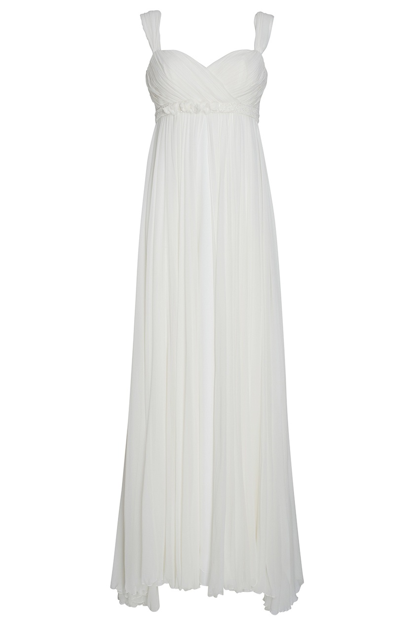 Cosmos Bride Платье Grace