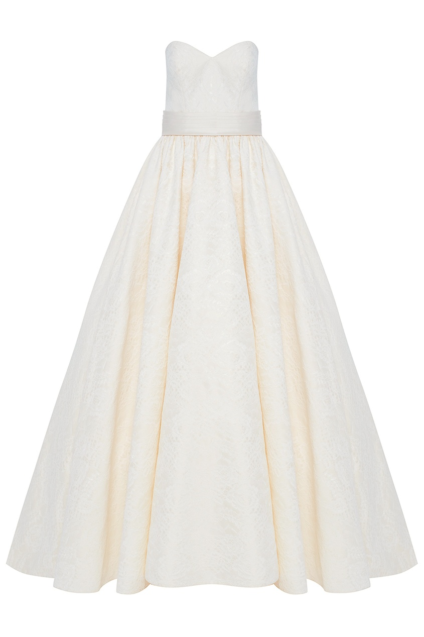 Cosmos Bride Платье Audrey