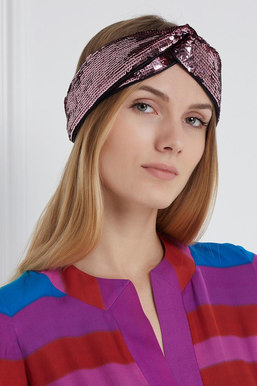 Gucci Повязка на голову повязка йодо повидон в москве