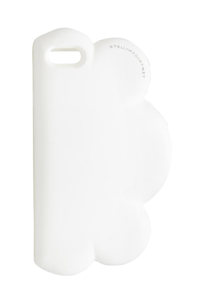Силиконовый чехол для IPhone 6
