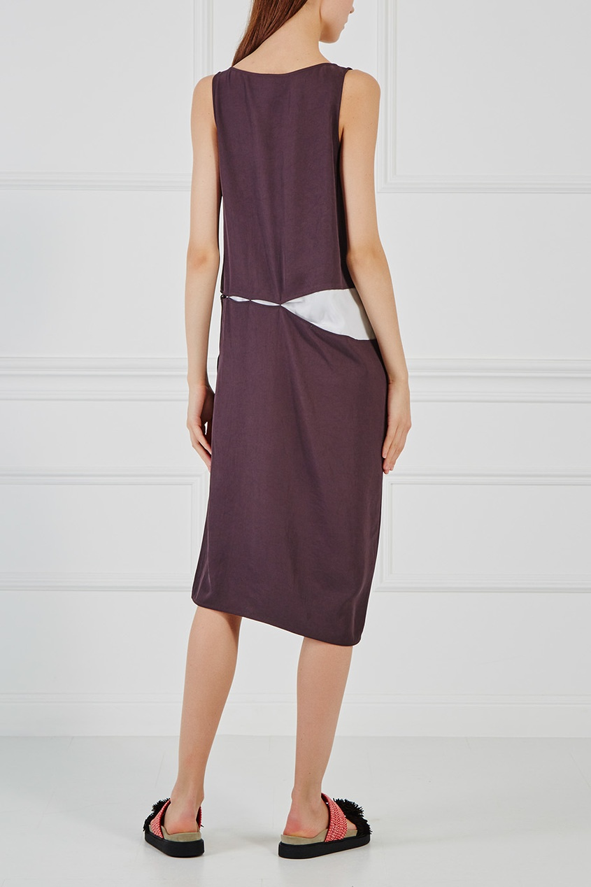 Платье Sagi