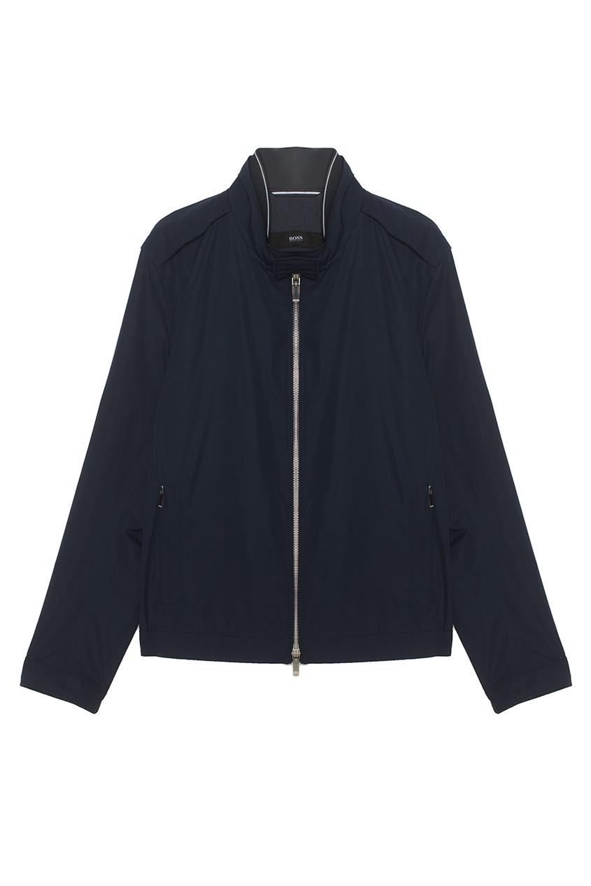 Куртка Cael #10016. куртка, cael