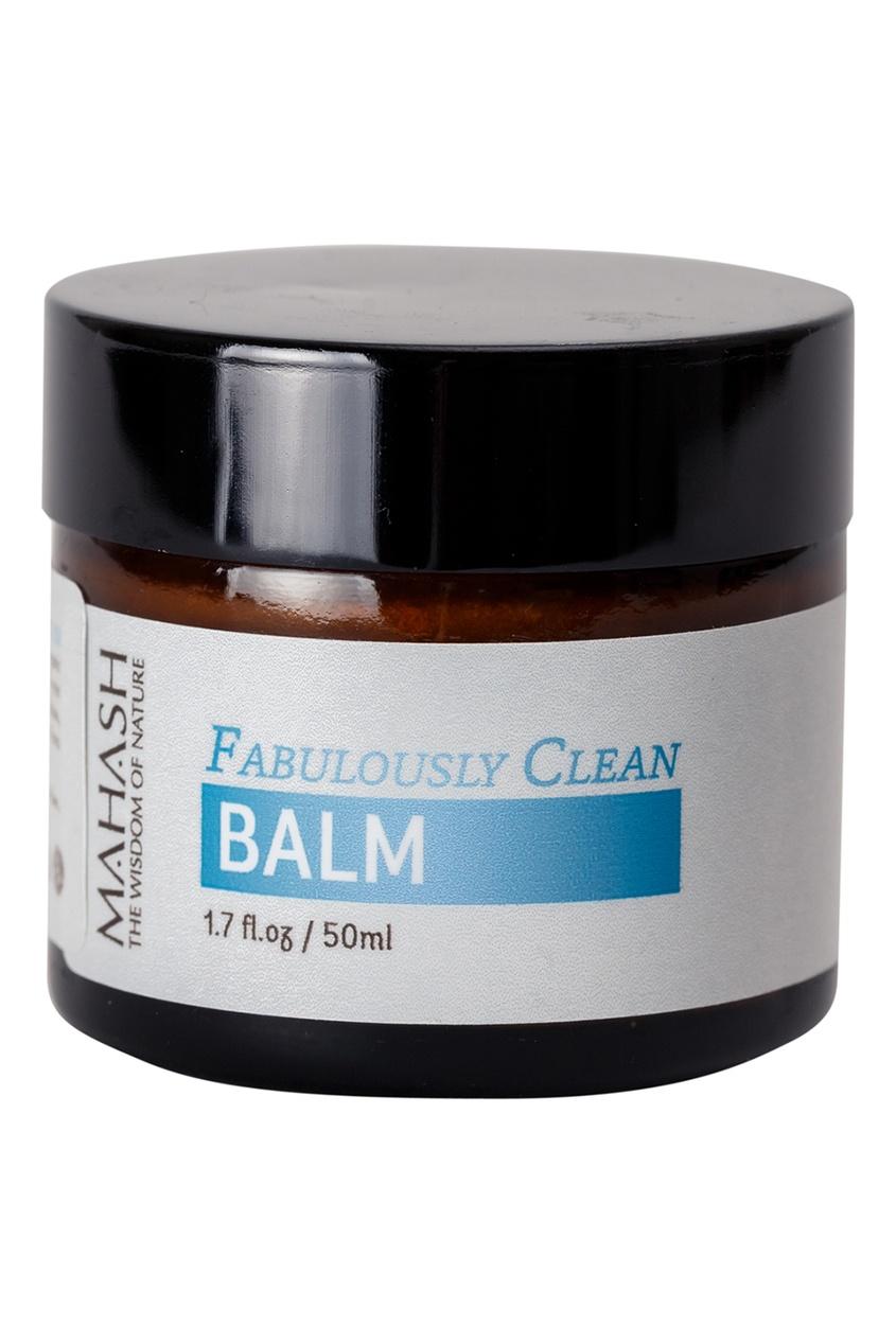 Бальзам для кожи Fabulously Clean Balm 50 ml