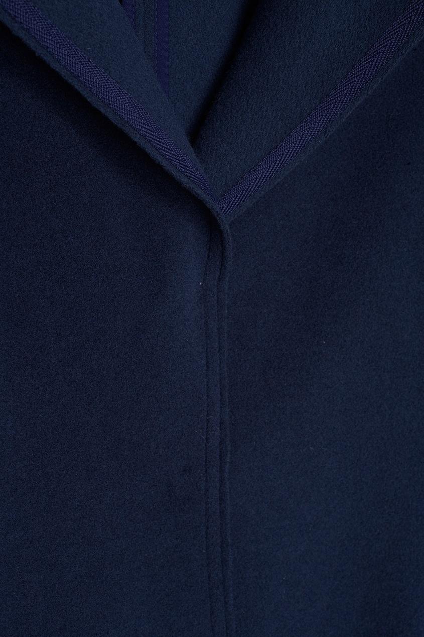 LAROOM / Шерстяное пальто