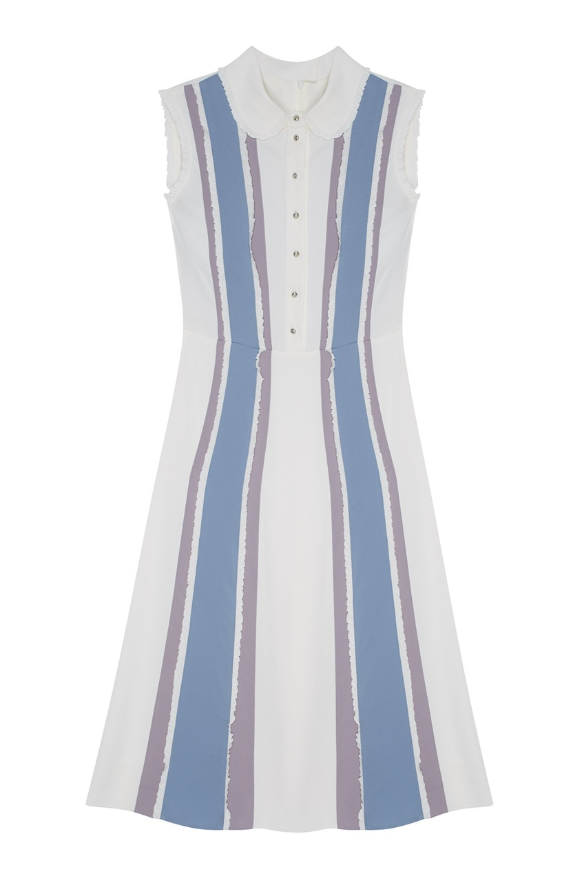 LAROOM Платье-рубашка