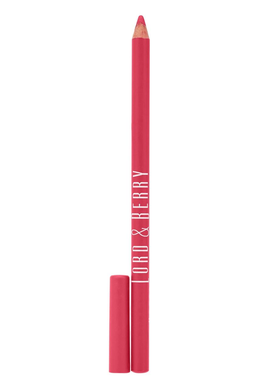 Карандаш для губ Ultimate