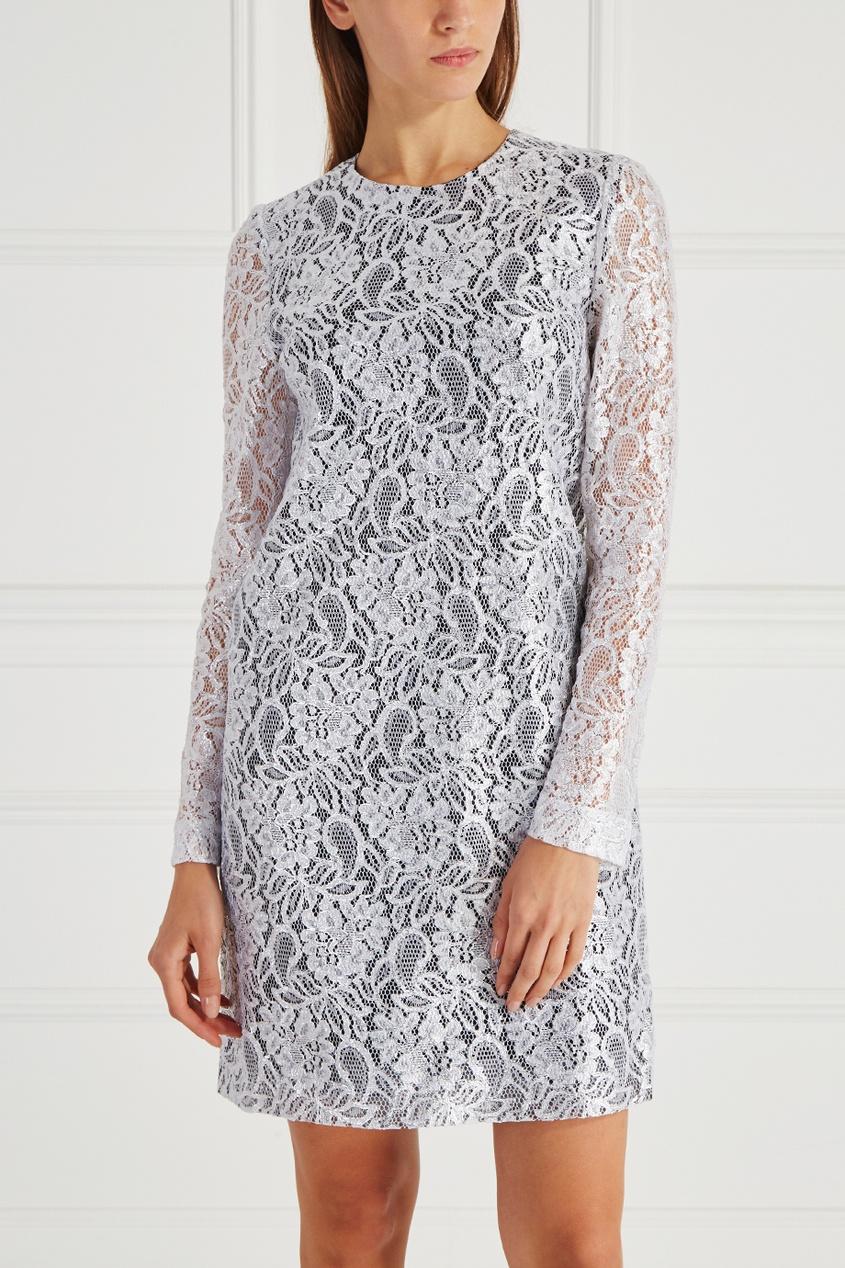 Платье MSGM 29648599
