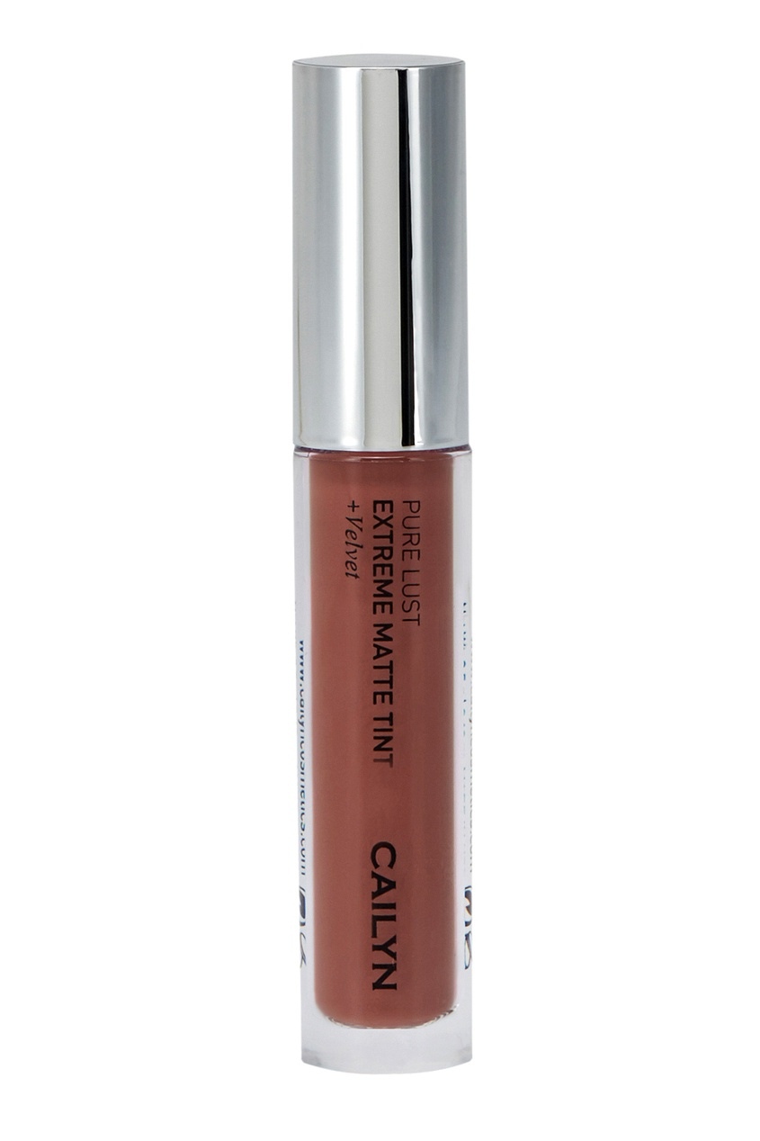 Cailyn Тинт для губ Pure Lust Extreme Matte Tint cailyn лак для губ 05 lazy afternoon