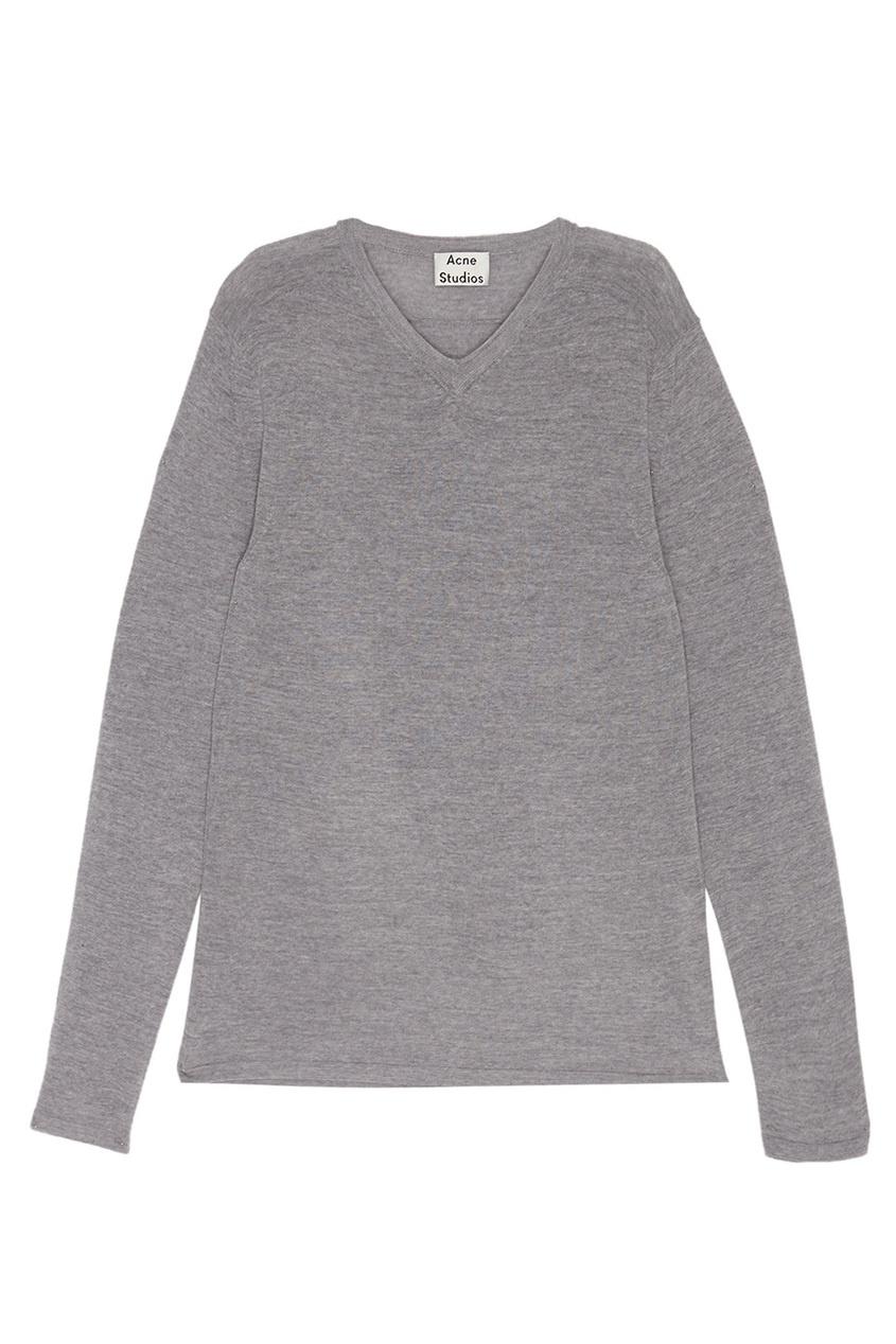 Пуловер Karpus