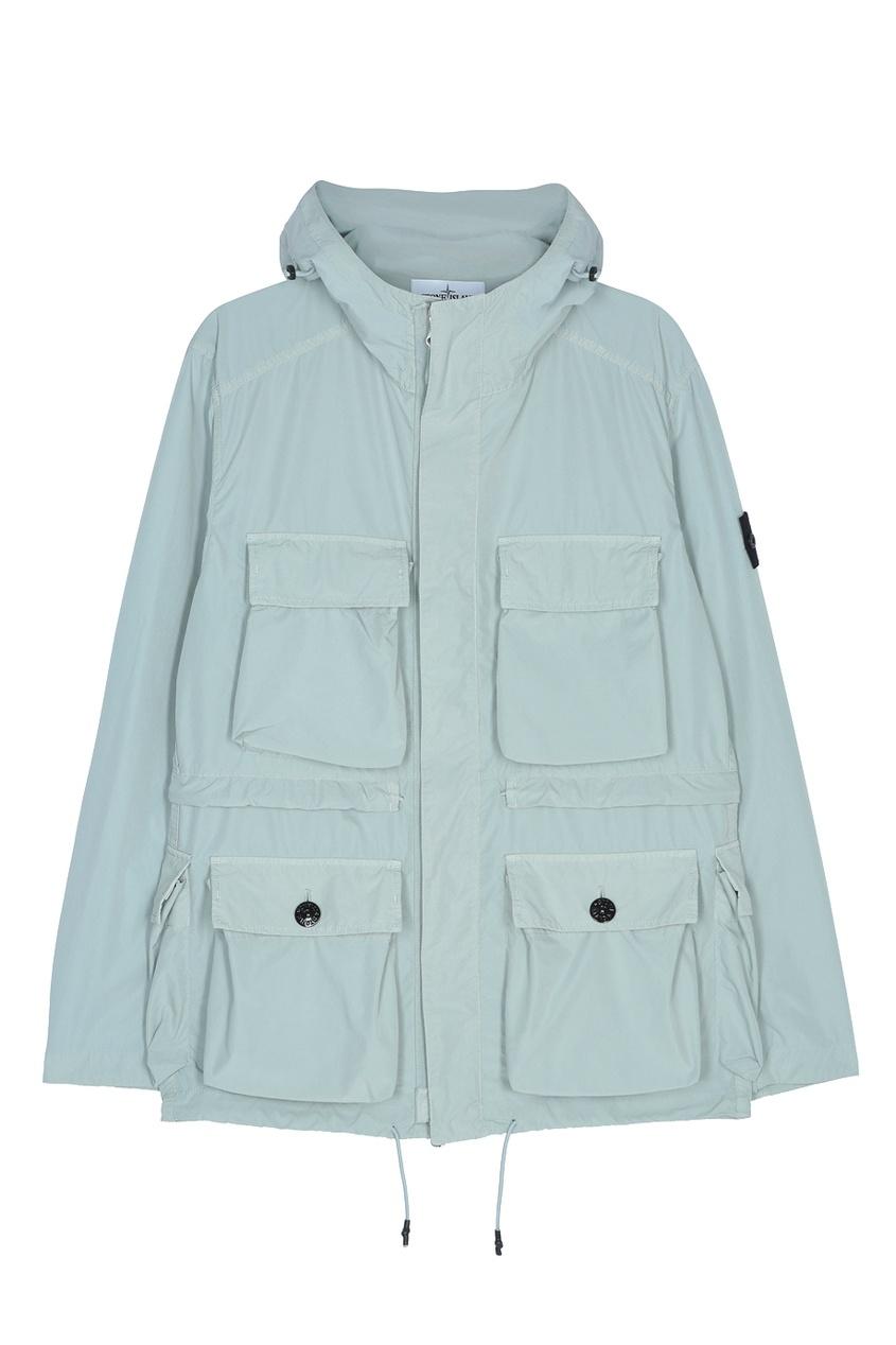 Куртка #11114. куртка