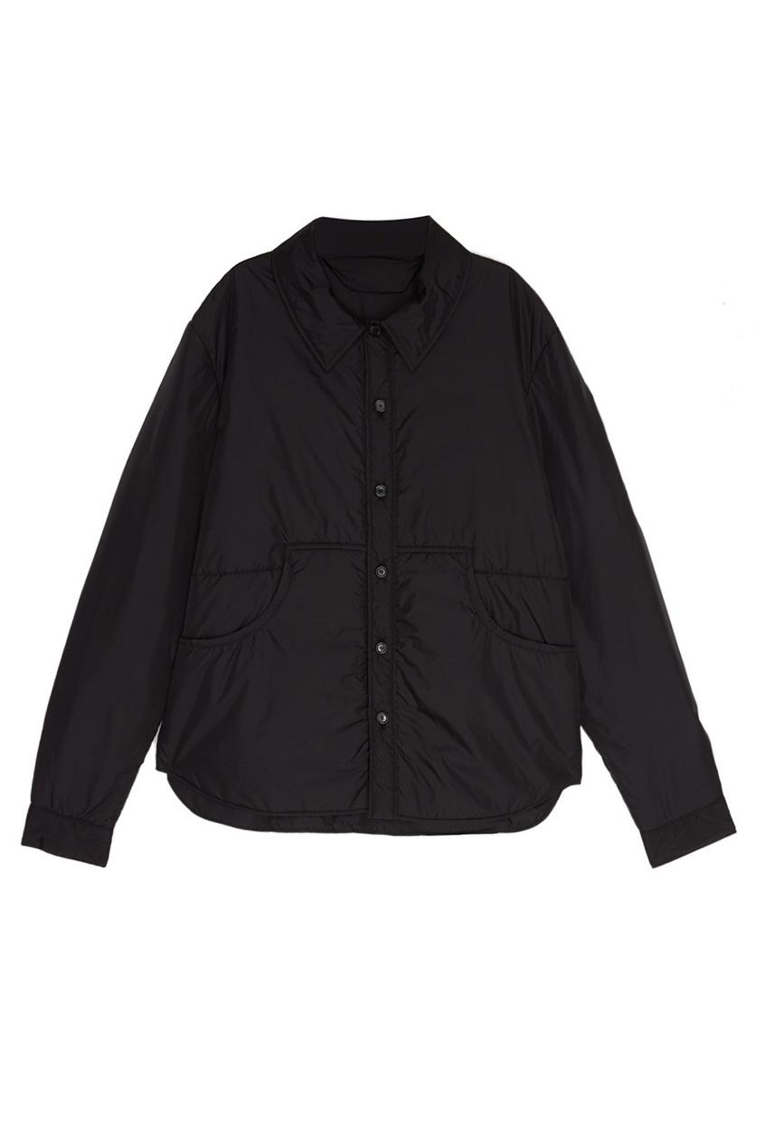 Куртка Malma #11209. куртка, malma