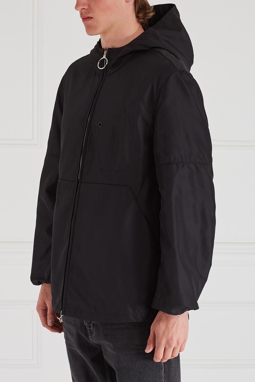 Куртка Motion #11144. куртка, motion