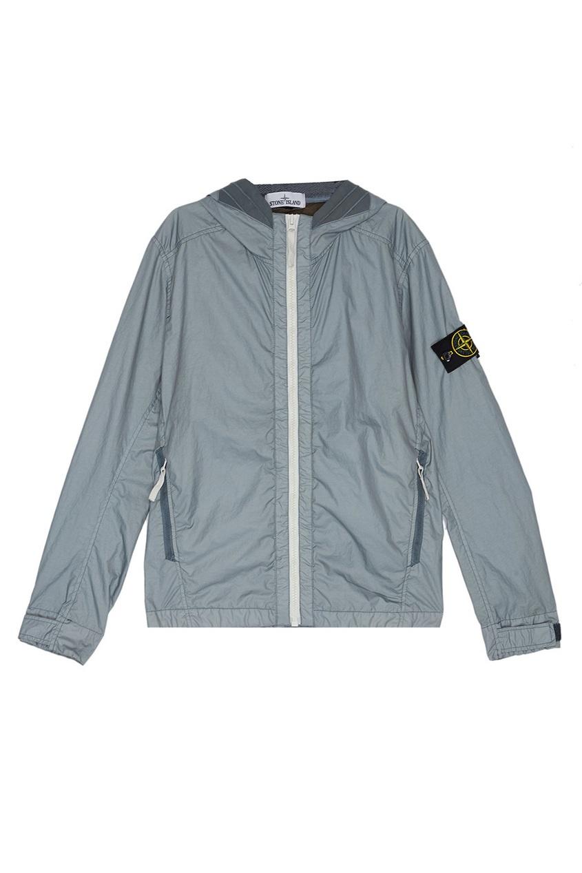 Куртка #11137. куртка