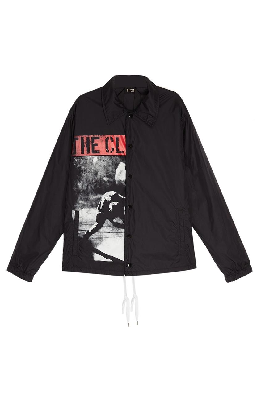 Куртка #797. куртка