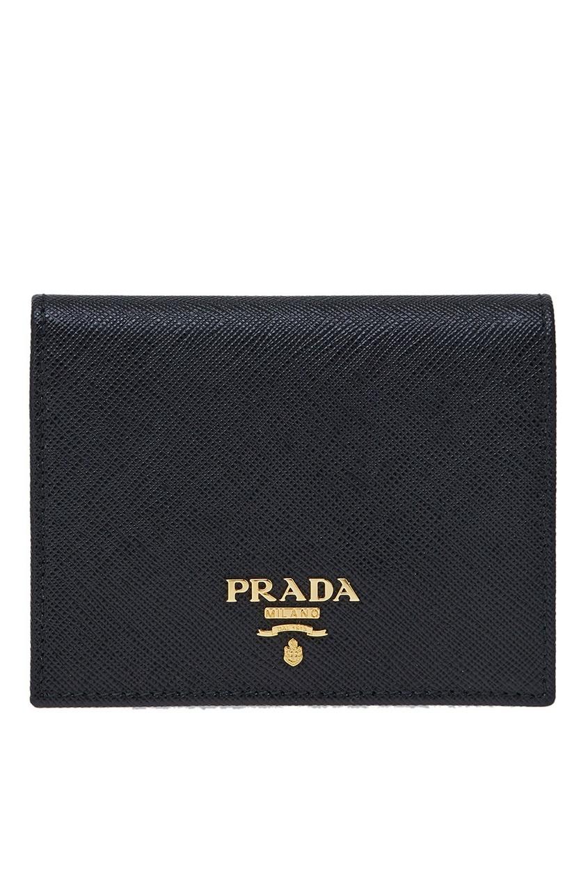 Кепка Prada 15653394 от Aizel