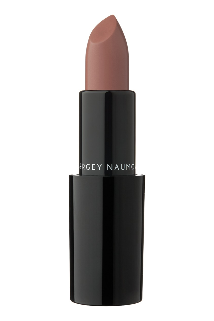 Помада для губ Lipstick Matte, Baroque Rose